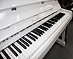 Klavier-Seiler-122-Traditio-weiss-Chrom-3-b